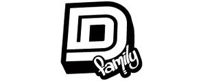 Deft_Family.jpg