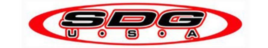 sdg_seats_logo.jpg