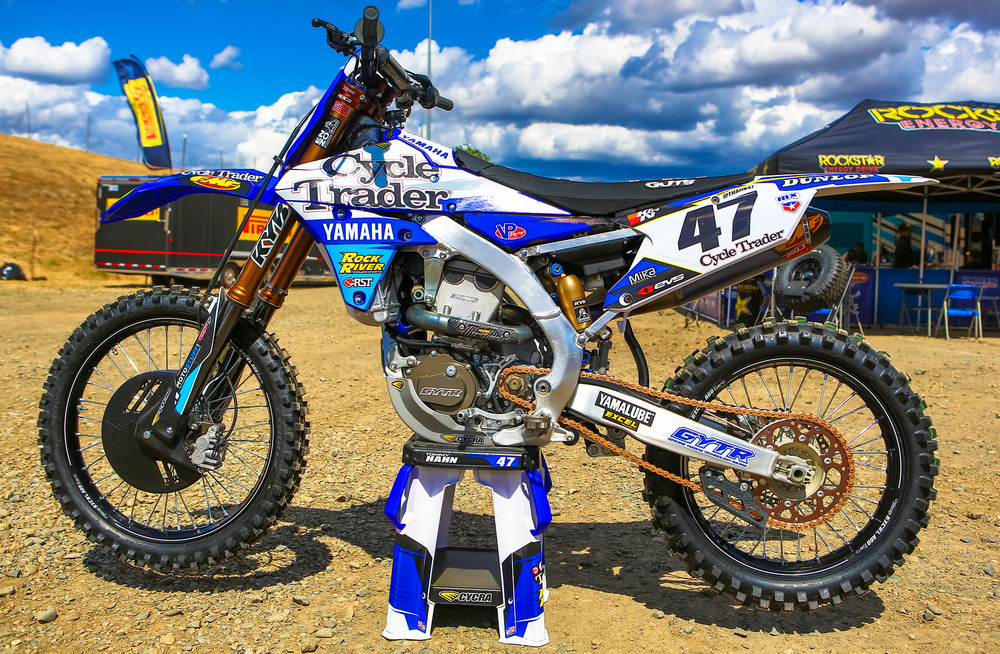 Bike47HangtownBDW50313-X3.jpg