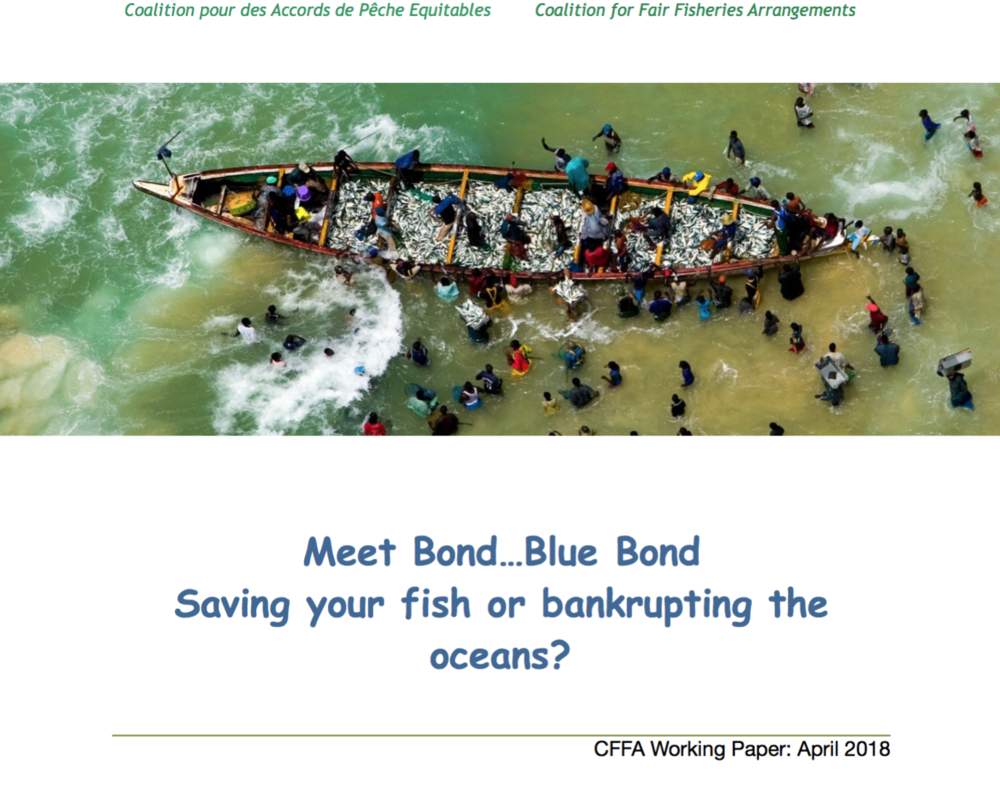 Read our new report...