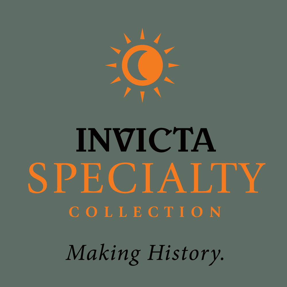 IN-01-Specialty-Logo-05-MainColors-CMYK.jpg