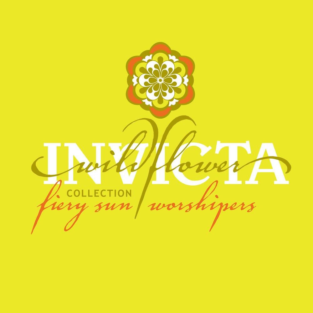 IN-03-Wildflower-Logo-05-MainColors-CMYK.jpg