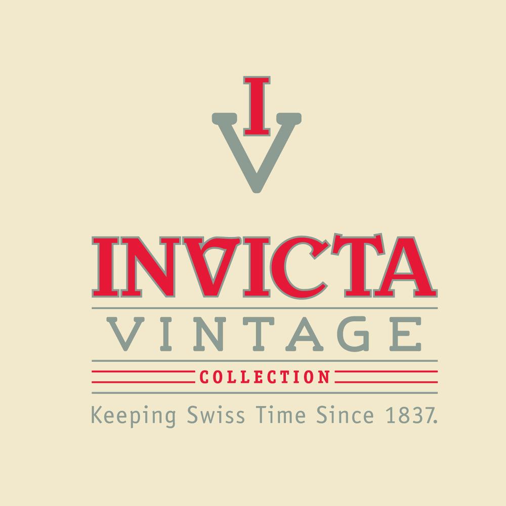 IN-06-Vintage-Logo-05-MainColors-CMYK.jpg