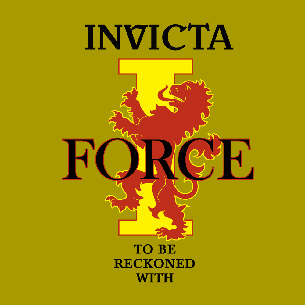 Invicta Force