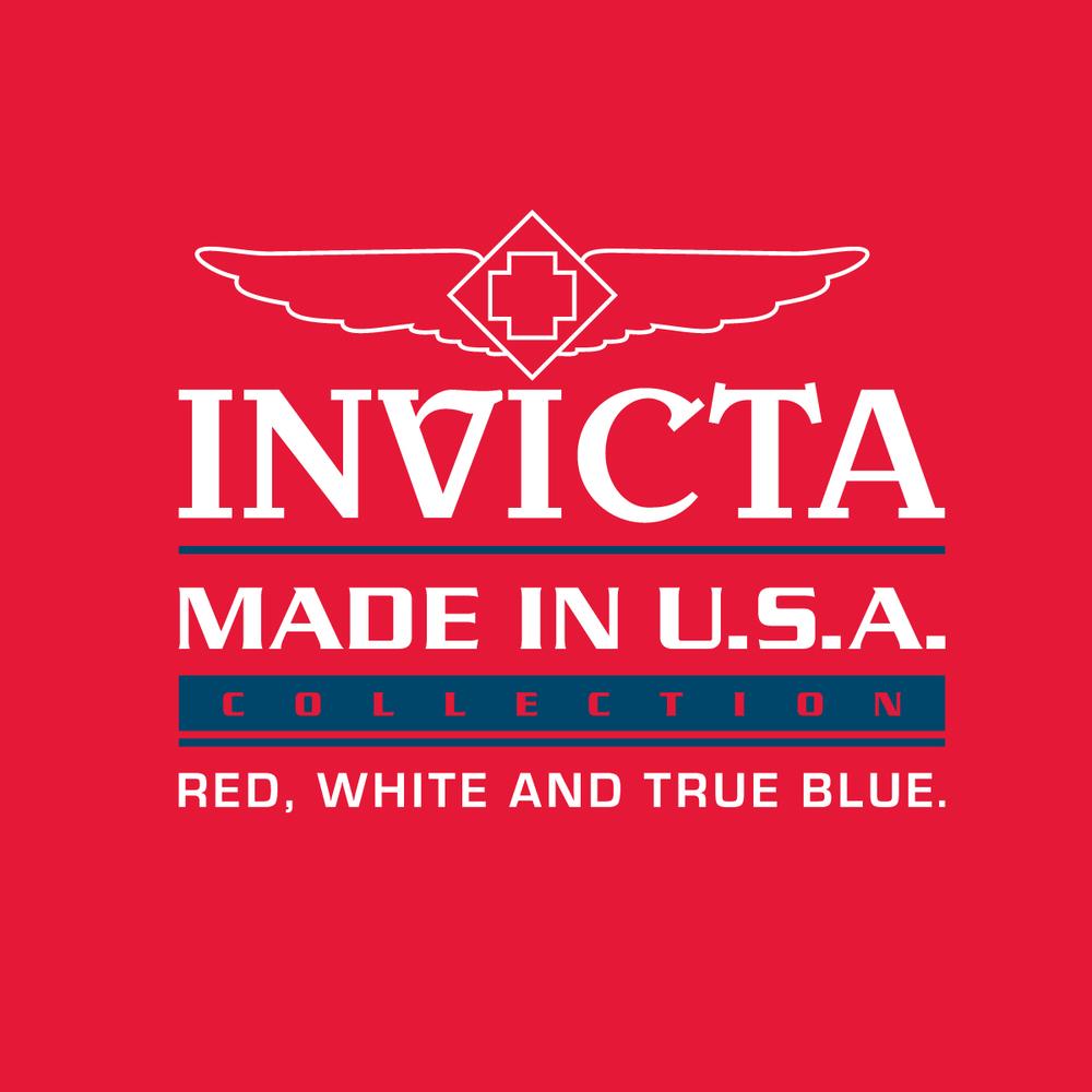 IN-13-MadeinUSA-Logo-05-MainColors-CMYK.jpg