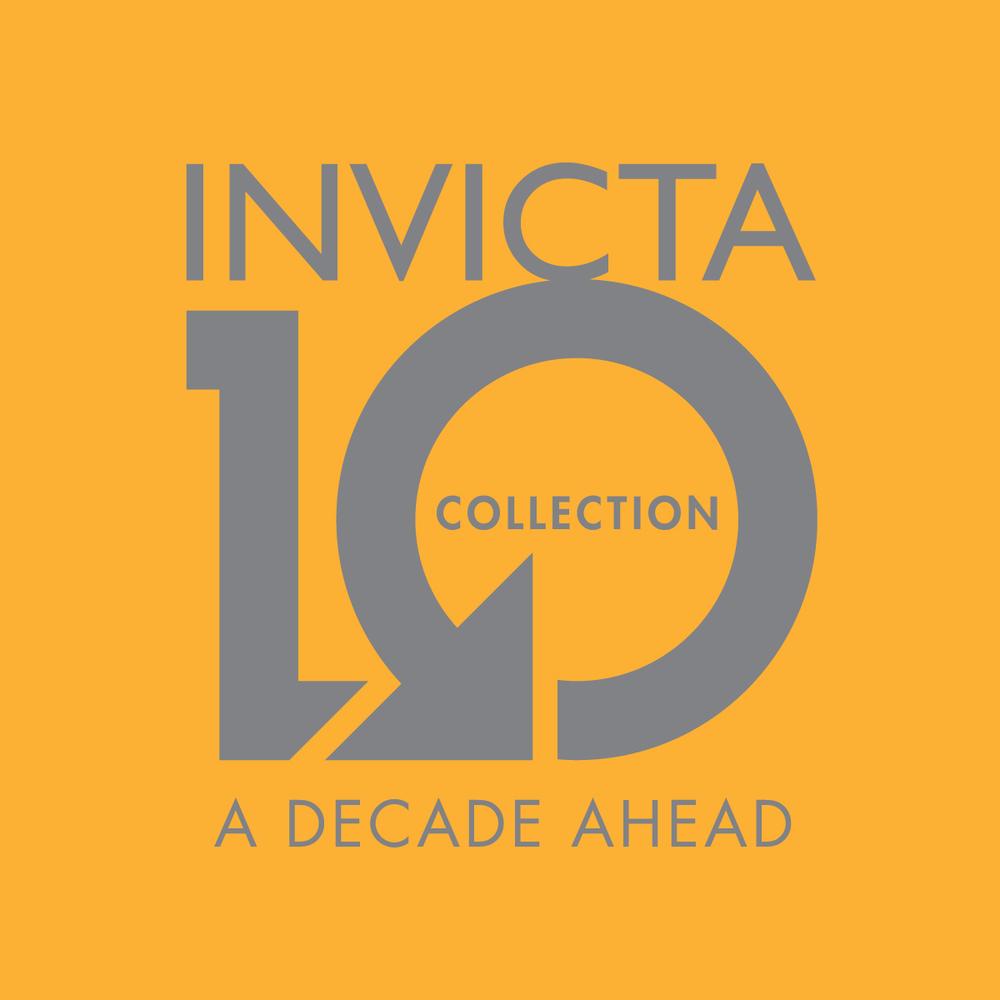 IN-16-Ten-Logo-05-MainColors-CMYK.jpg
