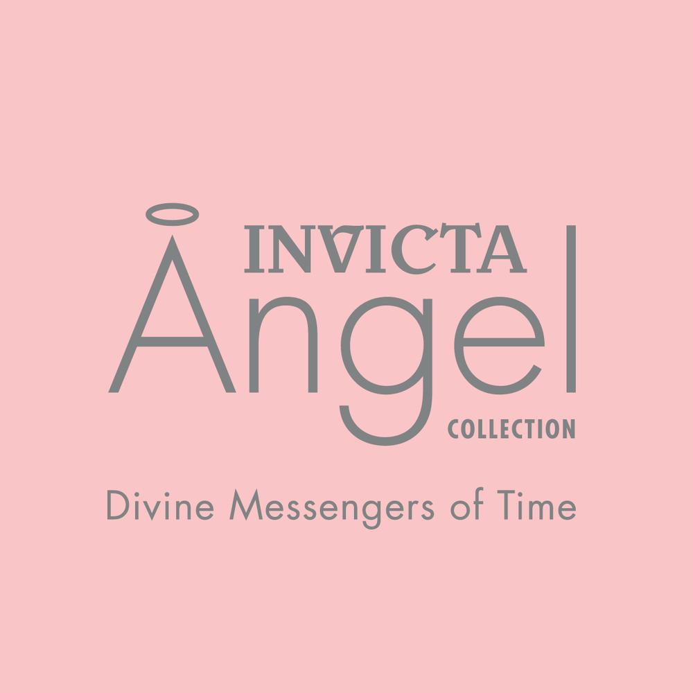 Invicta Angel