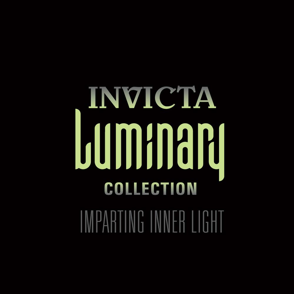 IN-27-Luminary-Logo-05-MainColors-CMYK.jpg