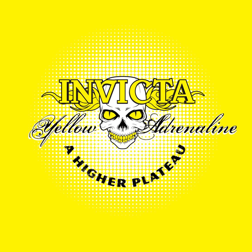 IN-28-YellowAdrenaline-Logo-05-MainColors-CMYK.jpg