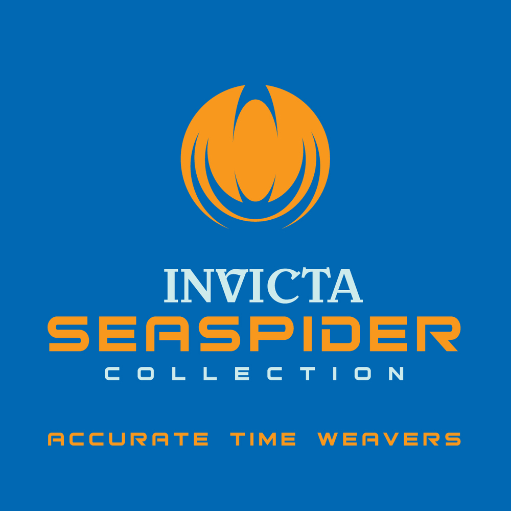 IN-29-SeaSpider-Logo-05-MainColors-CMYK.jpg
