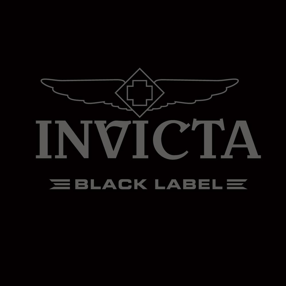IN-39-BlackLabel-Logo-05-MainColors-CMYK.jpg