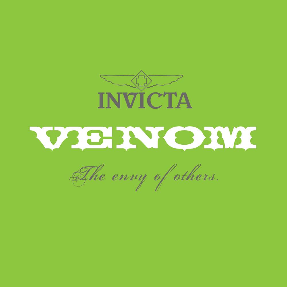 IN-42-Venom-Logo-05-MainColors-CMYK.jpg