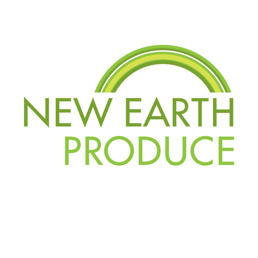 NewEarth-5-Logo-CMYK.jpg