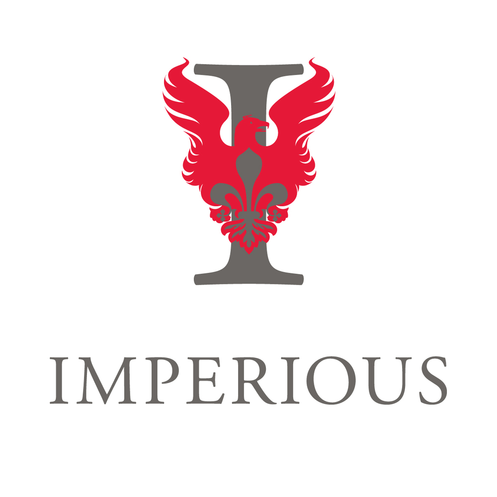 Imperious-Warranty-Front-01.jpg