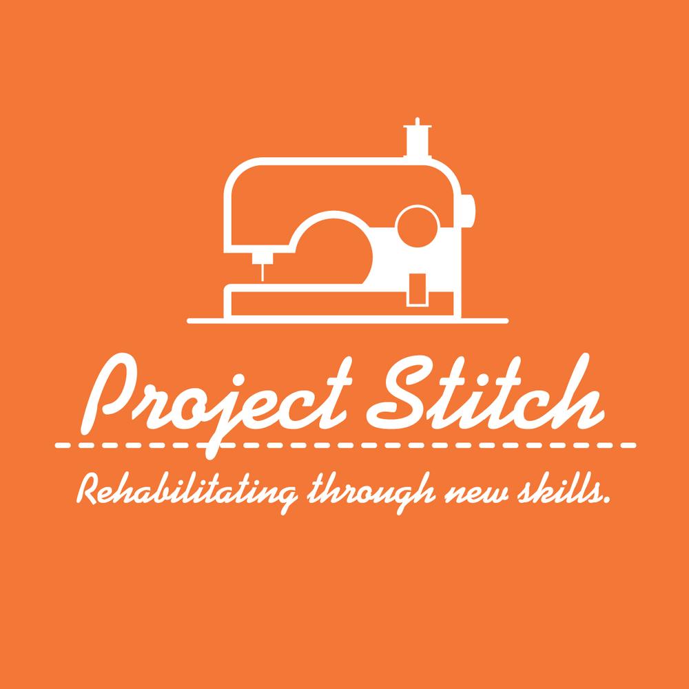 ProjectStitch-5-Logo-CMYK.jpg