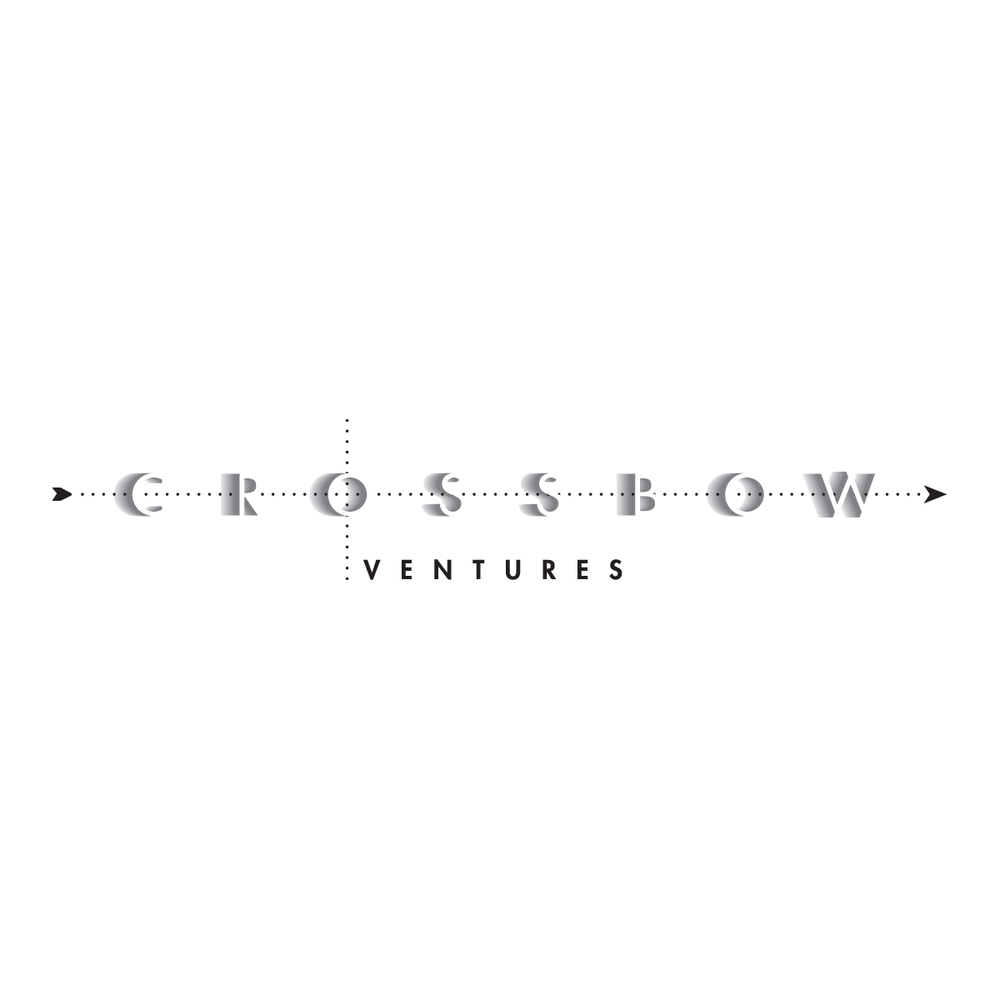 Crossbow_Vent_logo_01.jpg