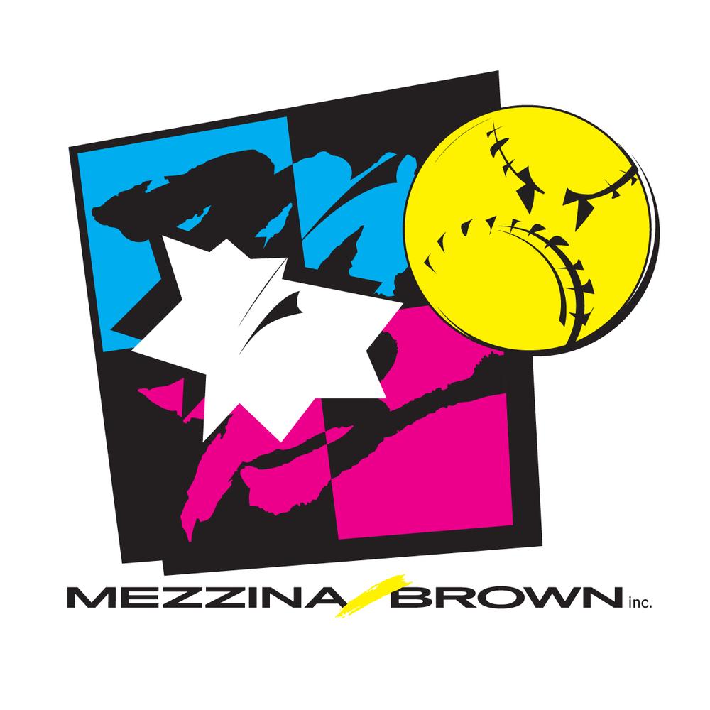 MB_Beisball_logo_01.jpg