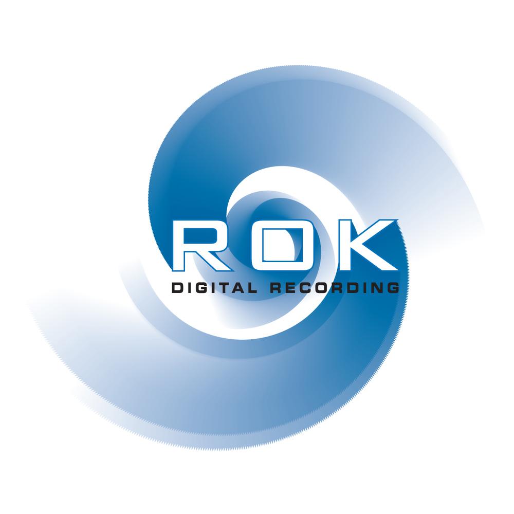 ROK_logo_01.jpg