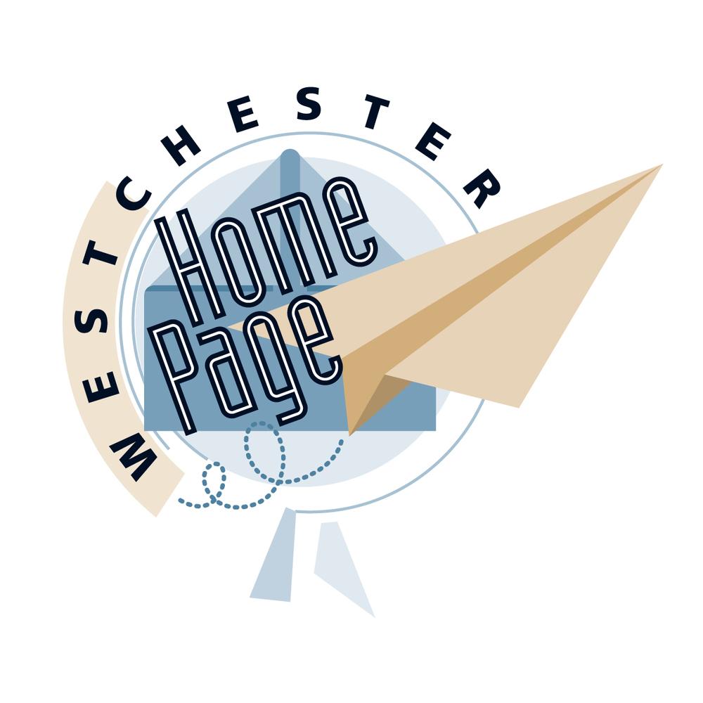 Westchester_HP_logo_01.jpg