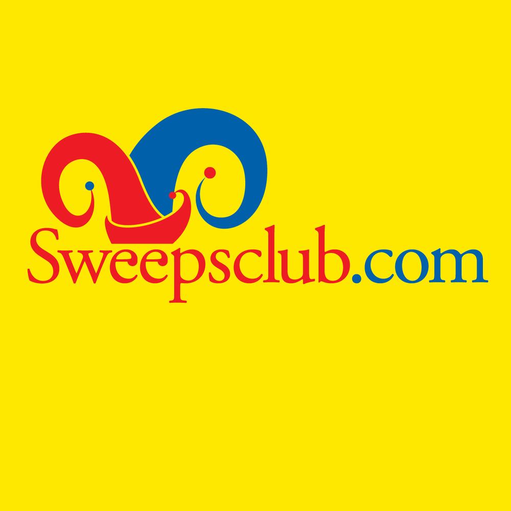 Sweepsclub_logo_01.jpg