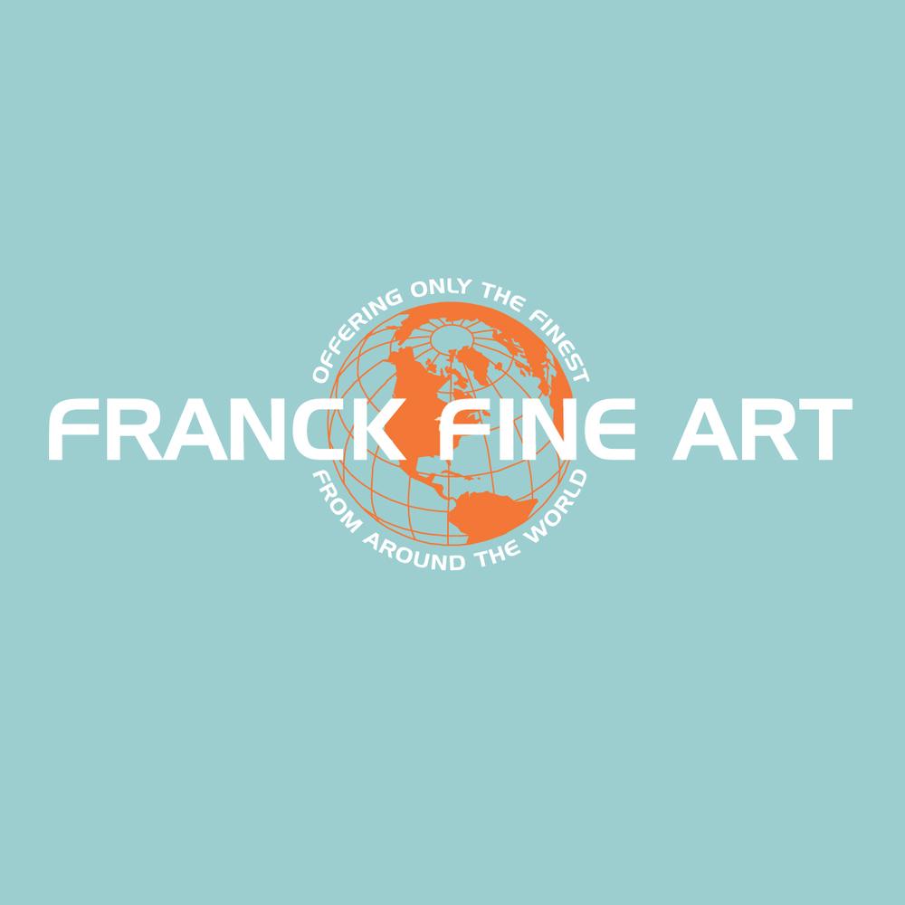 Frank_FineArt_logo_01.jpg