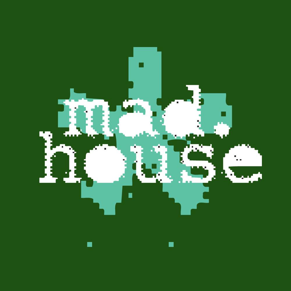 MadHouse_logo_01.jpg