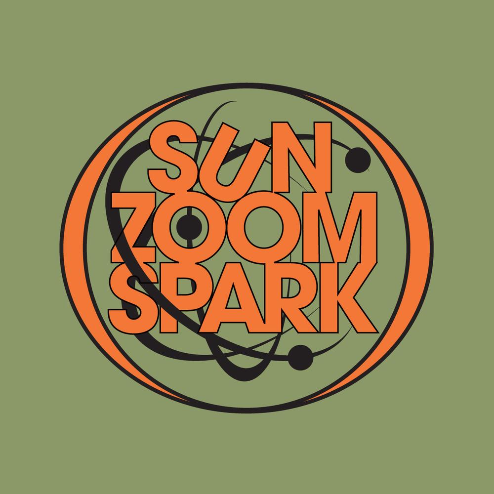 SunZoom_logo_01.jpg