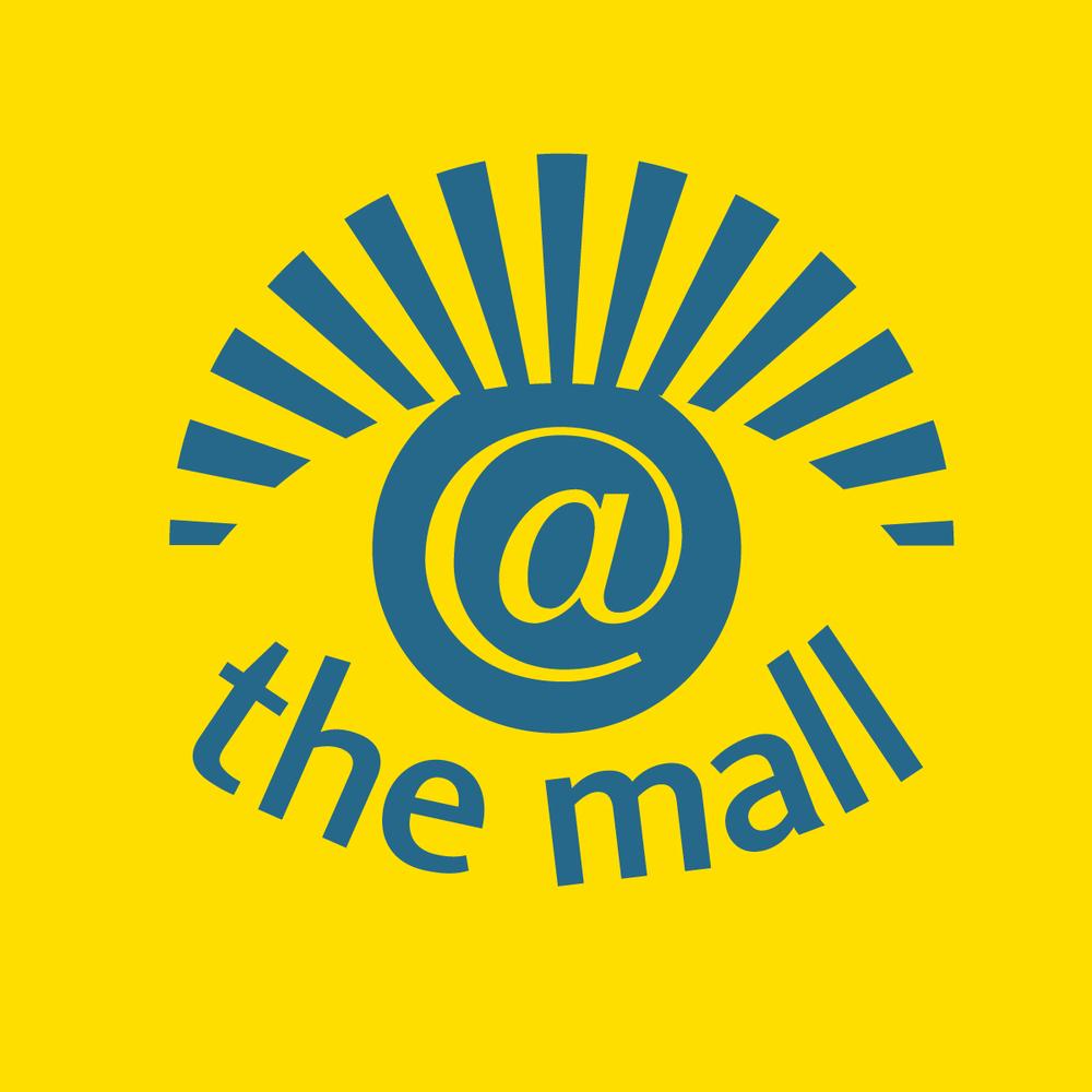 AttheMall_logo_01.jpg