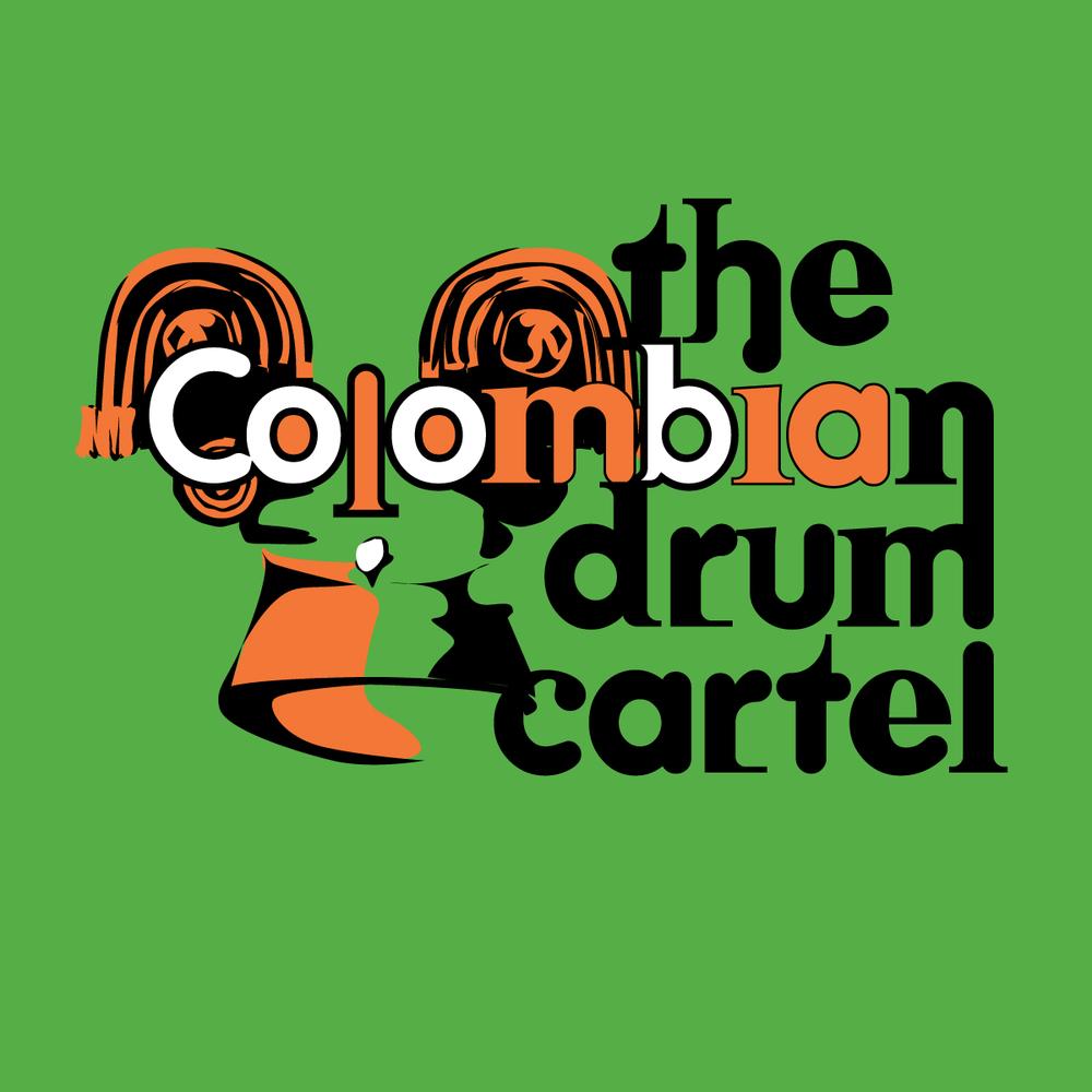 COlombian_Drum_logo_01.jpg