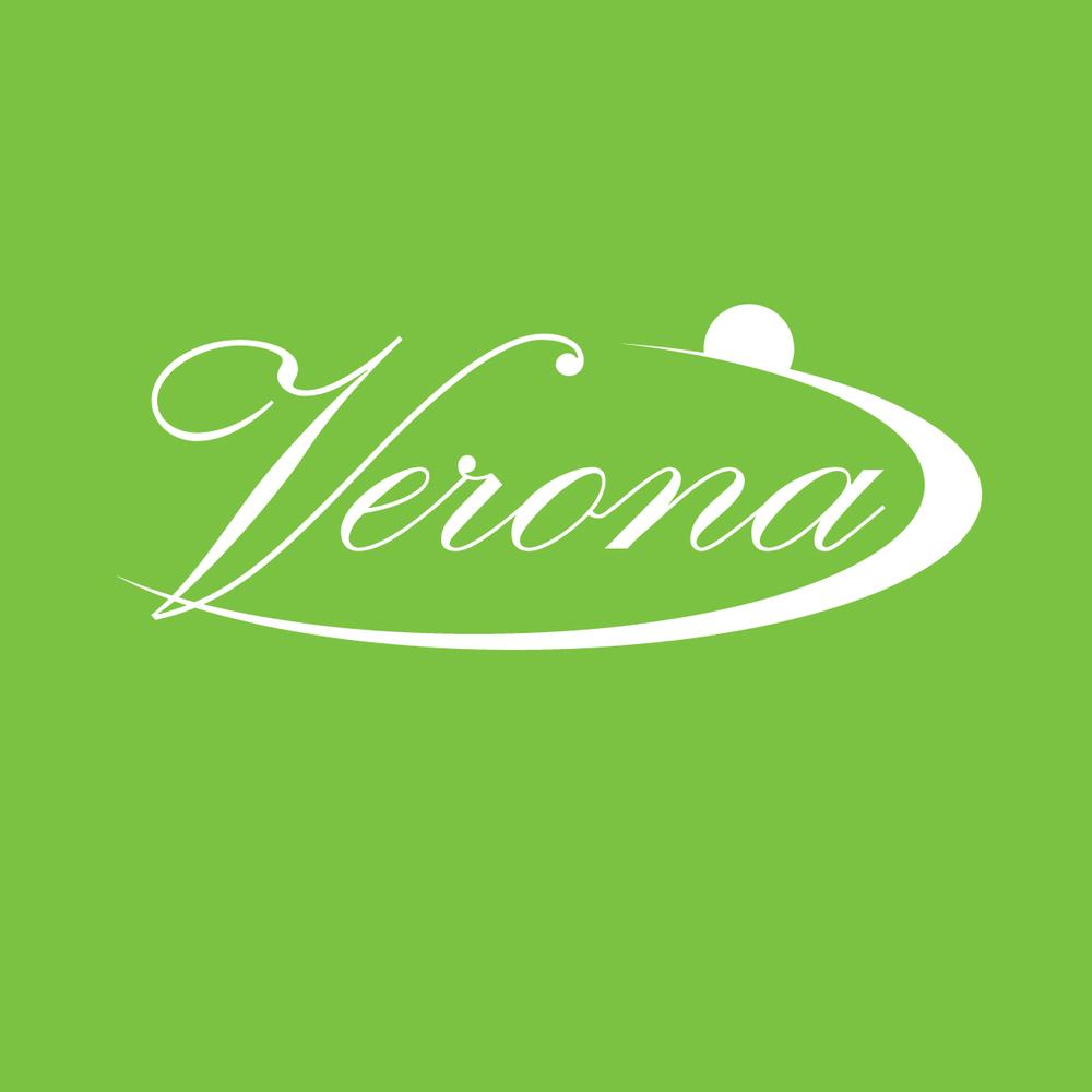 Verona_logo_01.jpg