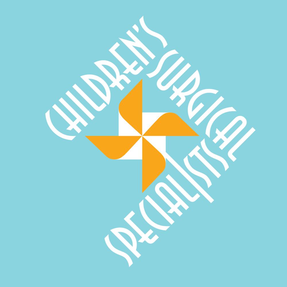 ChildrenSurgical_logo_01.jpg