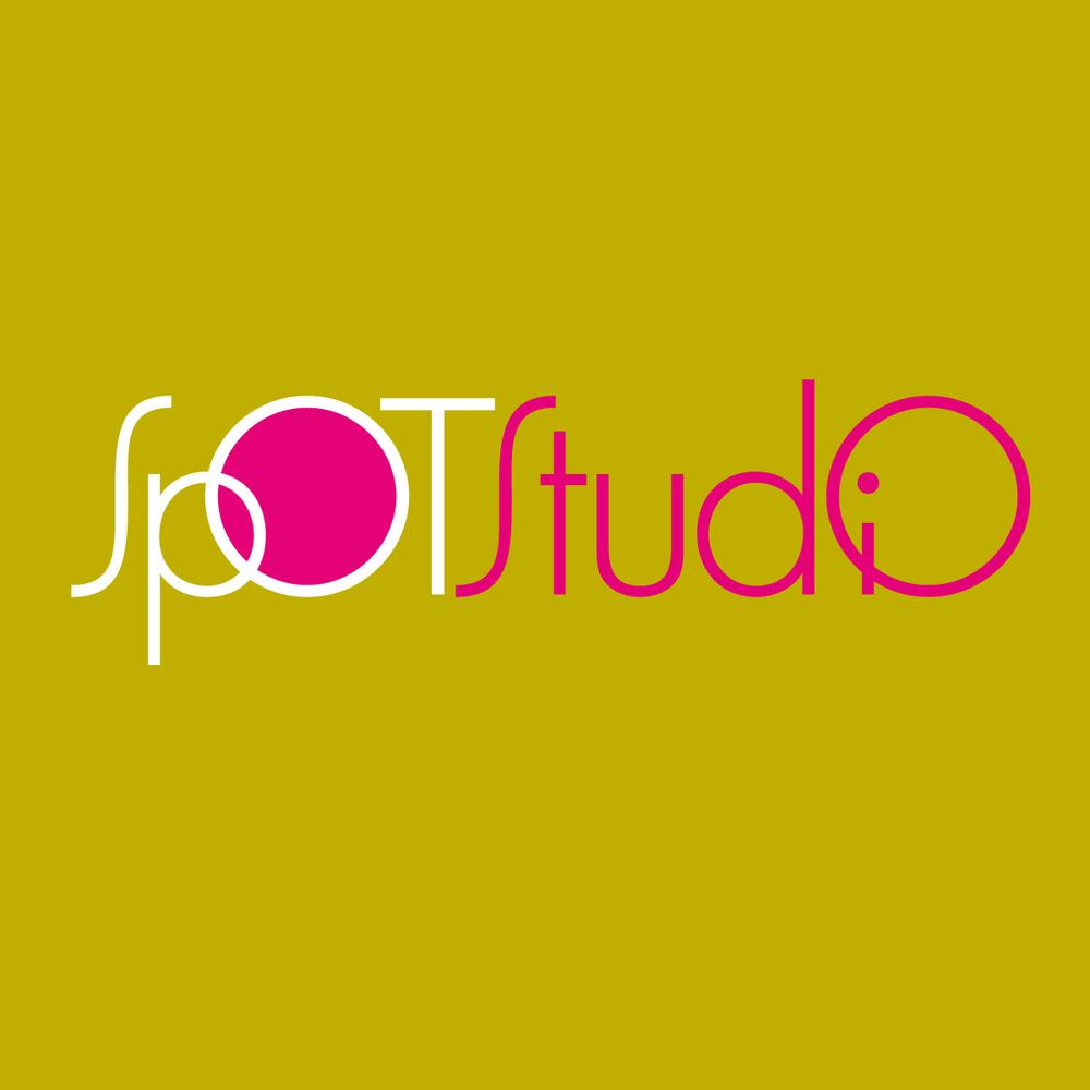 SpotStudio_logo_01.jpg