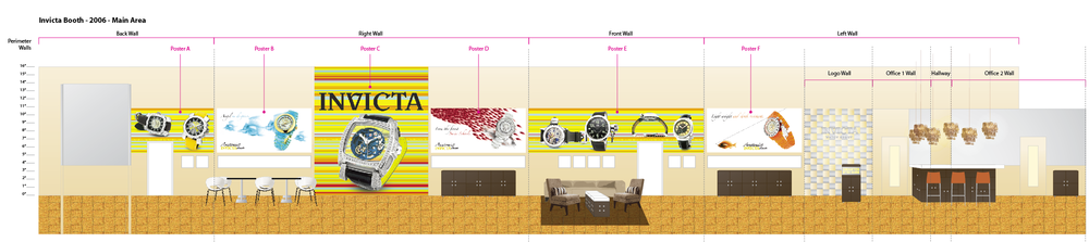 InteriorPosterLayout-16-03Pic.png
