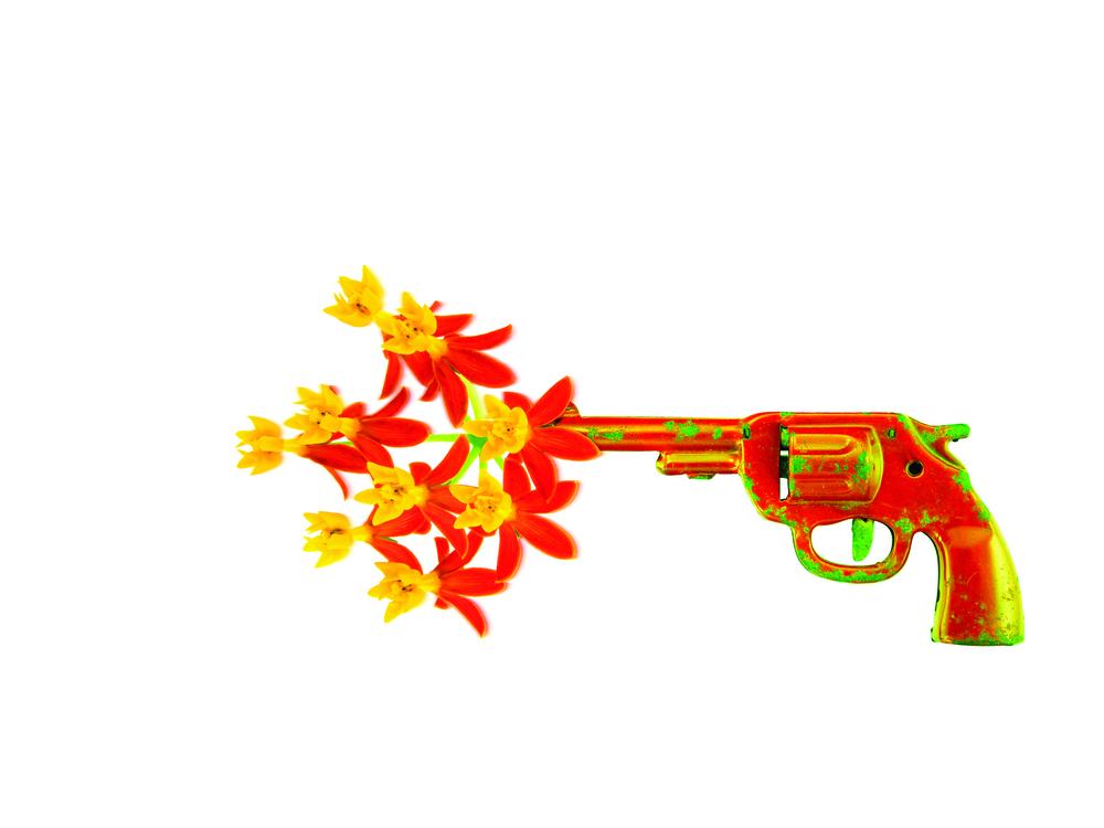 GungHo-I-FF.jpg