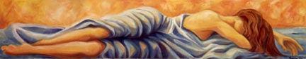 960-LyingDown 1.jpg