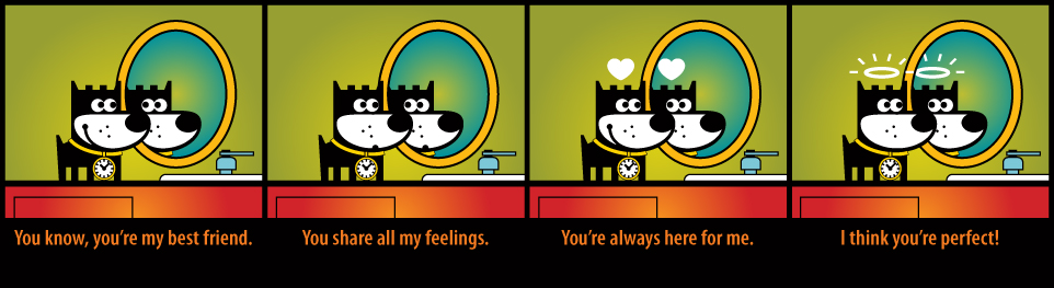 GP-IWP-Strip-010-I think youre perfect.jpg