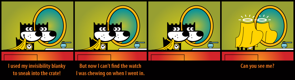 GP-IWP-Strip-036-can you see me.jpg