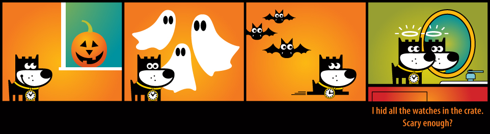 GP-IWP-Strip-056-halloween.jpg