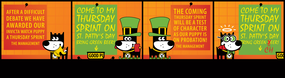 GP-IWP-Strip-081-st Pattys day 2.jpg