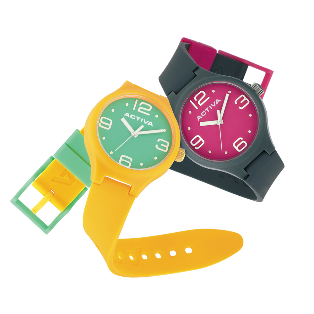 Activa_Watches_001.jpg