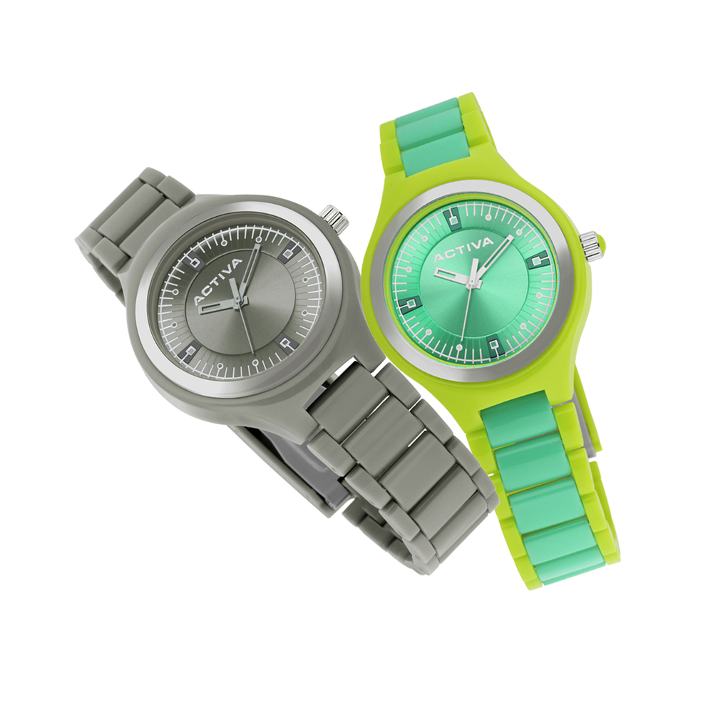 Activa_Watches_003.jpg