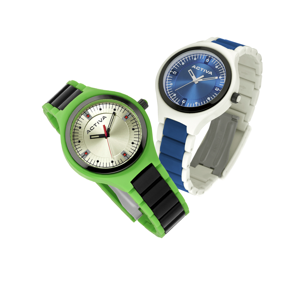 Activa_Watches_004.jpg