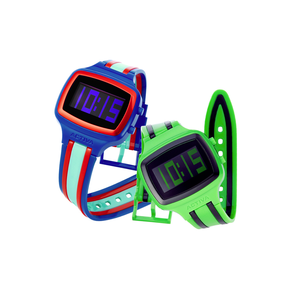 Activa_Watches_005.jpg