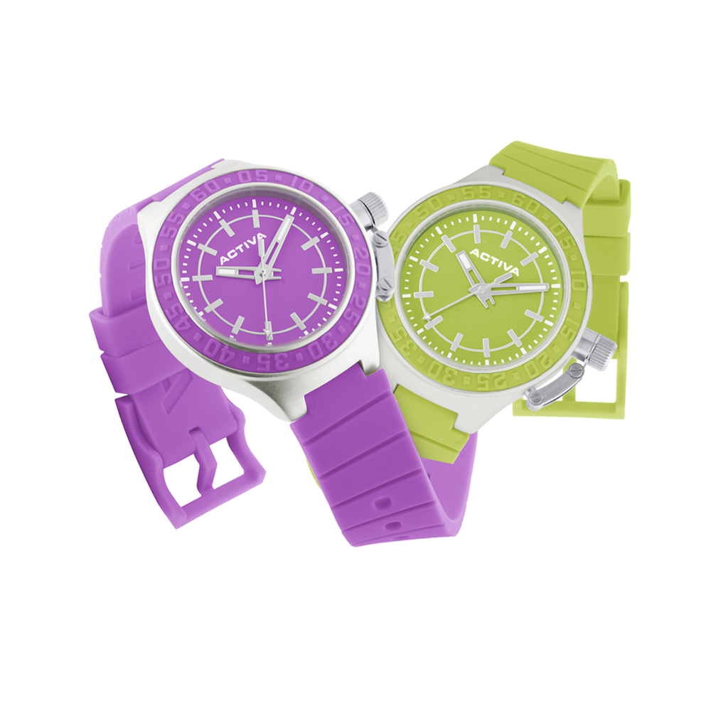 Activa_Watches_007.jpg