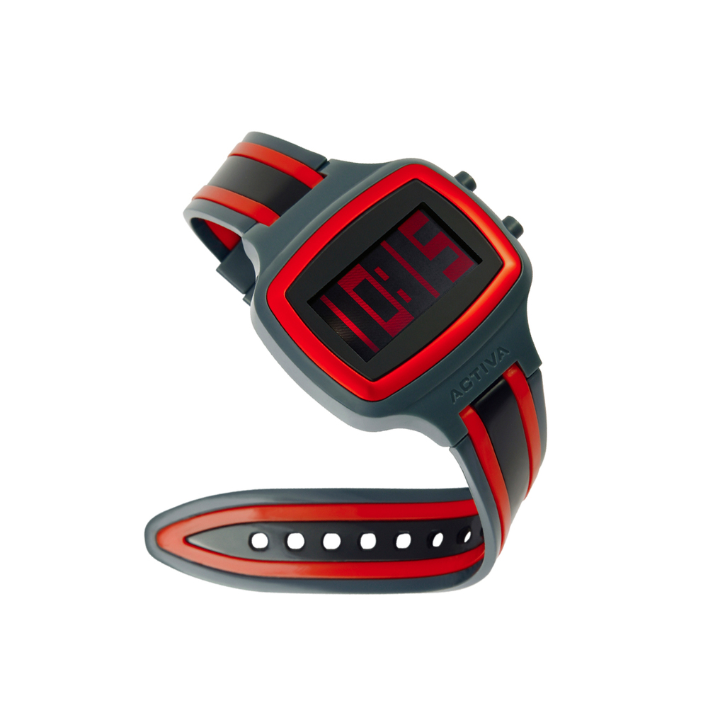 Activa_Watches_006.jpg