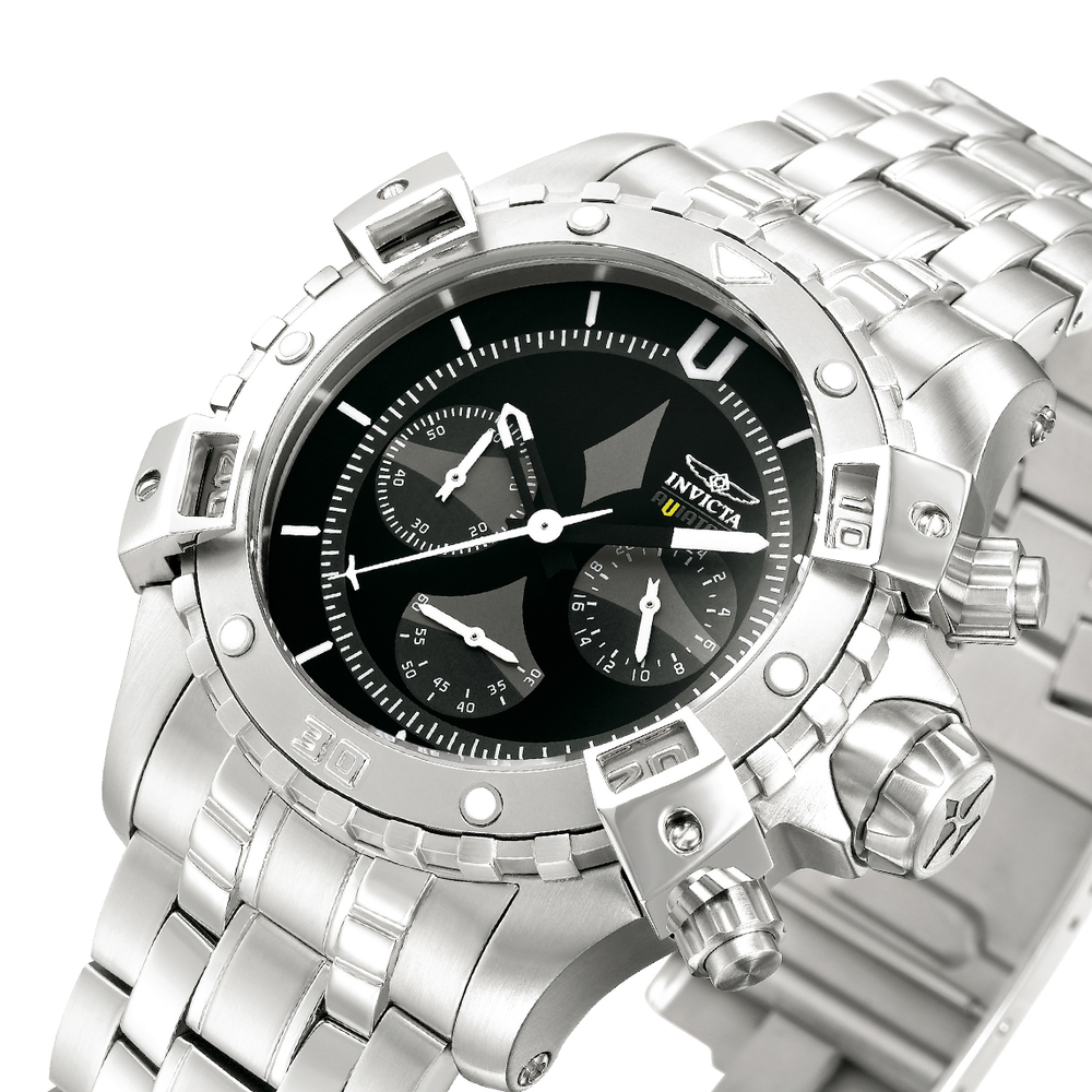 Invicta_Aviator_Watches_001.jpg