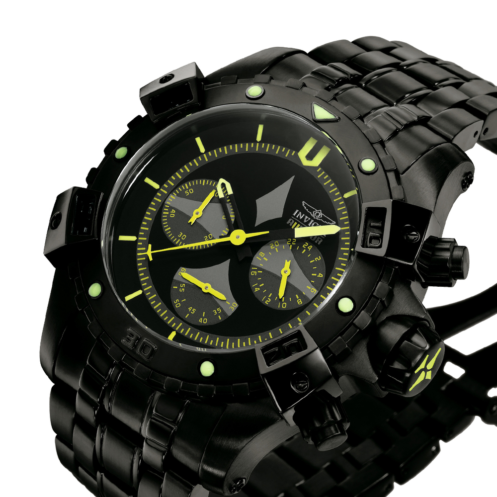 Invicta_Aviator_Watches_002.jpg