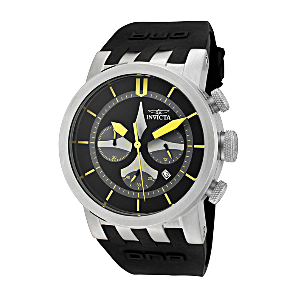 Invicta_DNA_Watches_002.jpg