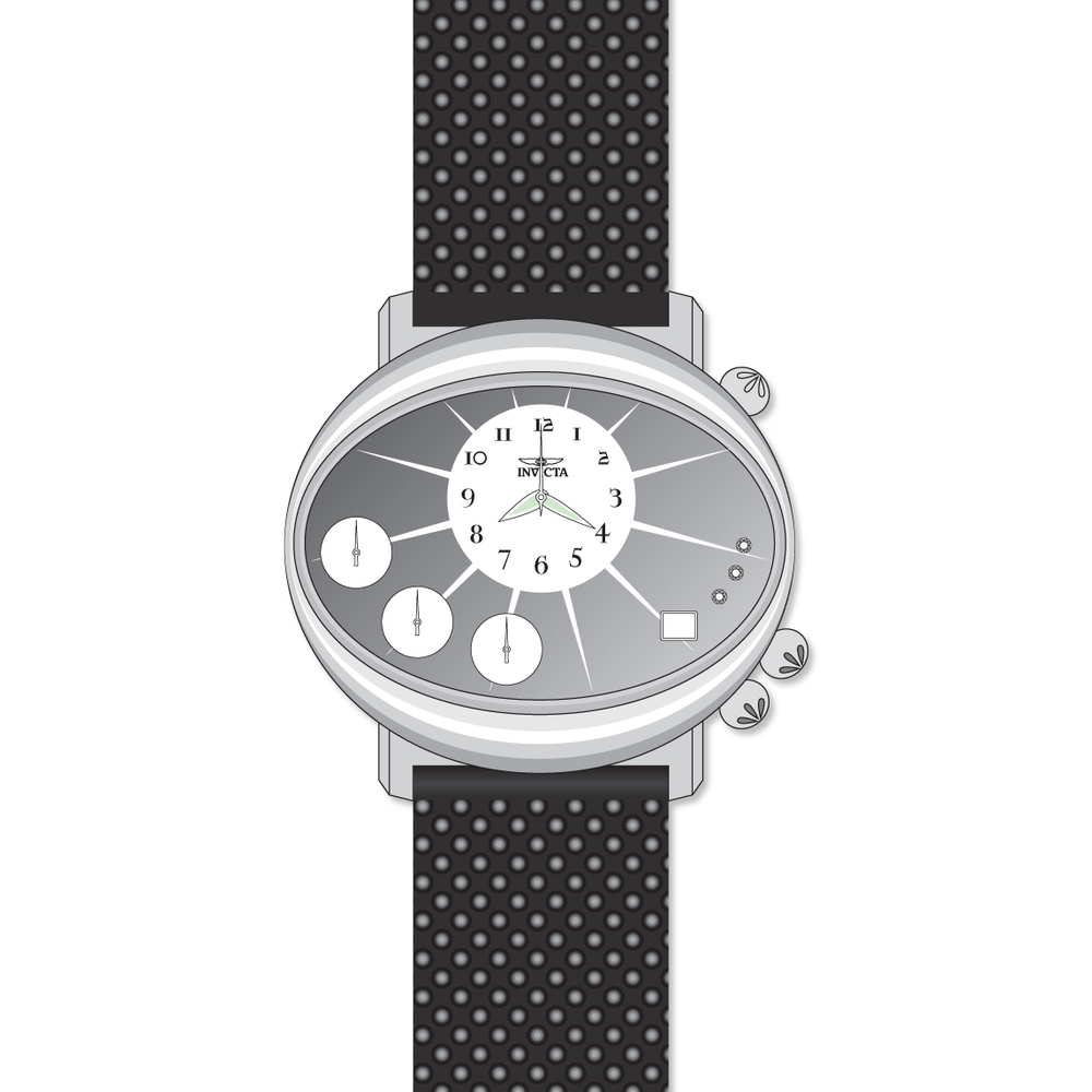 Invicta_Watches_Concept_002.jpg