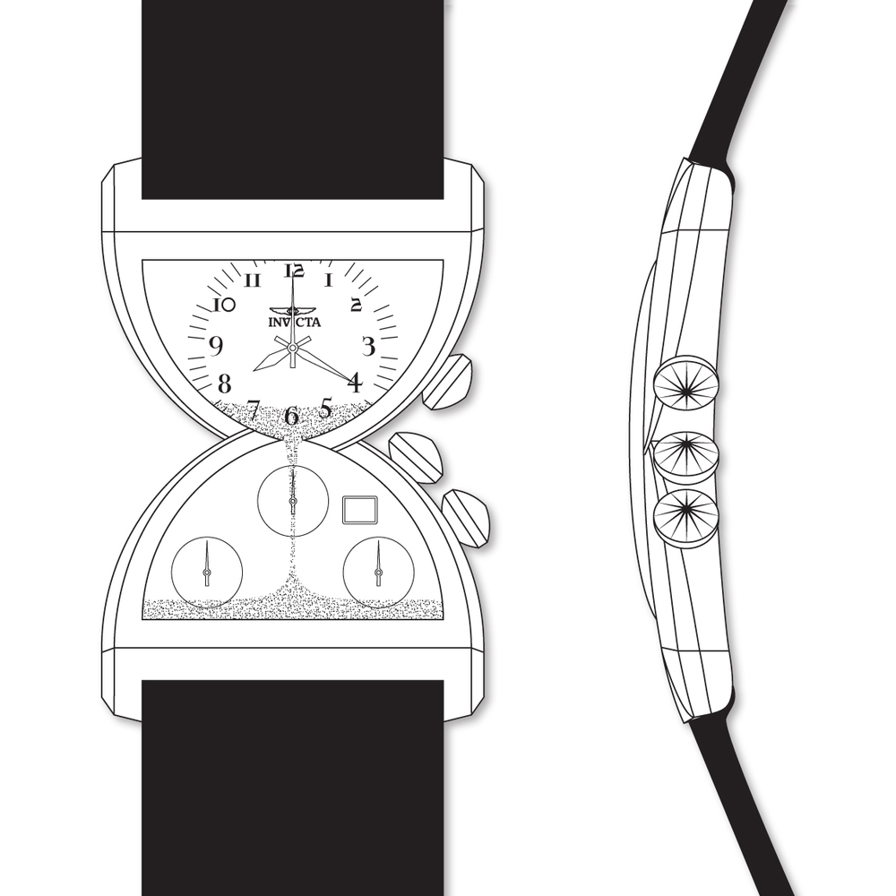 Invicta_Watches_Concept_003.jpg
